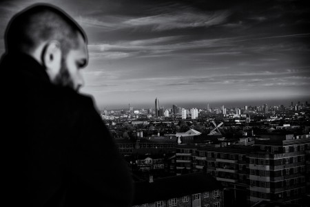 2013_15_12_London_32-Edit-2 march